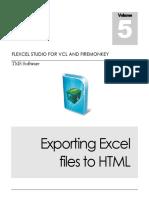 UsingFlexCelHTMLExport.pdf