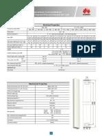 ATR4518R9.pdf