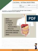 atv1.pdf