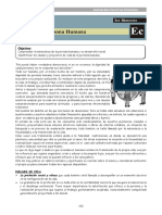 1RA SEMANA - CIVICA.doc