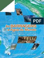 Livro Barragens-libre