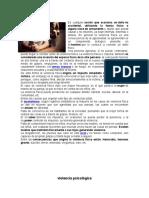 Violencia Física.docx