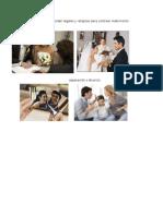 requisitos de orden legales y religioso para contraer matrimonio.docx