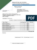 matricula de 4.pdf