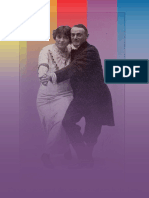 P8 MATALLANA.pdf