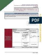 Plan Gen Conting,Resp Emerg y Event Crisis_v01_15.10.15.pdf
