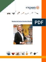 cocina francesa.pdf