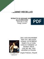 lezione6A.pdf