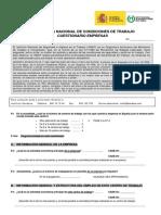 Cuestionario_Empresas_General_ENGE_2009_ (1)