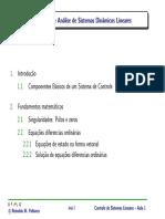 aula1_csl.pdf