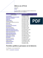 Partidos políticos en el Perú+ CULTURA TRIBUTARIA.doc