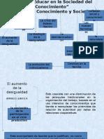 Tedesco CAP 1.ppt
