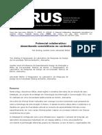 living lab street lab.pdf