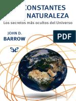 tmp_4007-Barrow, John D. - Las constantes de la naturaleza [29631] (r1.0 UnTalLucas)922463178.epub