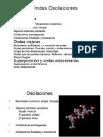 Oscilaciones2010 ACv2.ppt