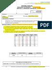 Formato P. Respuesta Escrita y Desarrollo.