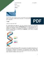 Derecho Genetico Uap -Definciones_s1