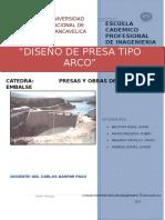 147638438-Presa-Tipo-Arco.doc