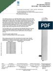 SE414-SWBP2LDF(DXX)-DI.pdf