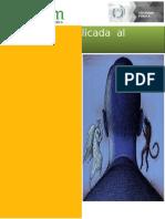 ACTIVIDAD 1.Wiki.los Principios Base de La Deontología