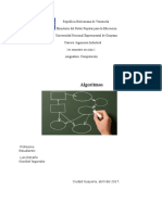 algoritmo TRABAJO.docx