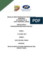 kertas kerja KEM MOTIVASI TAWAU 2017.docx