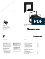 Manual Gr6,0g e1c.fh11