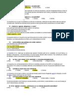 Ac. Nucleicos 11 a 20