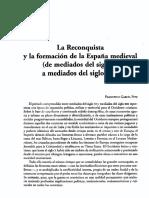 Historia Militar de España (Edad Media) IV 01