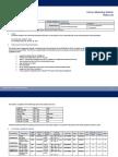 PMB-1178 Introduction of CMM5