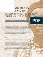 Negra Antonia y Musico.pdf