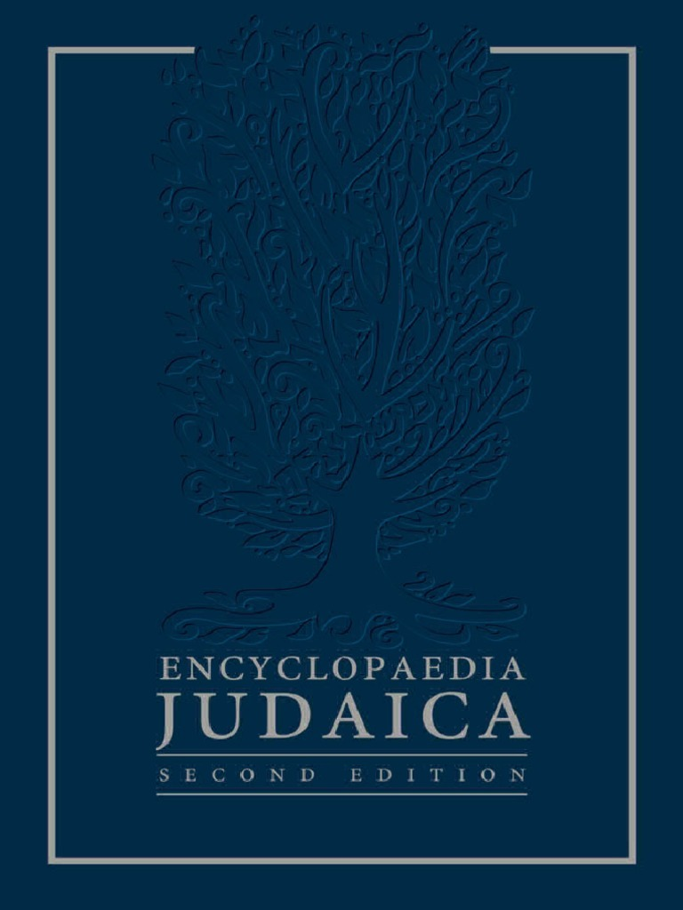 Encyclopaedia judaica v 05 coh dozpdf jews international 05 coh dozpdf jews international standard book number fandeluxe Images
