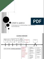 unit 3 aos 2 kk1 pp 2017