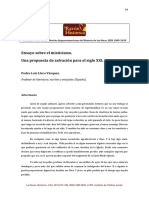 Misticismo y la razon.pdf