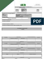 Formato ECA 653 (1)