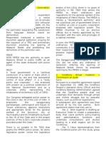 PubCorp-Cases01-05302016