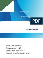 EMSP009_01_A_eterracontrol_intro_Alstom_2011.03.06_