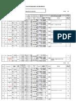 92297461-HOJA-DE-CALCULOS-HIDRAULICOS-SEGUN-NFPA-13-1.xlsx