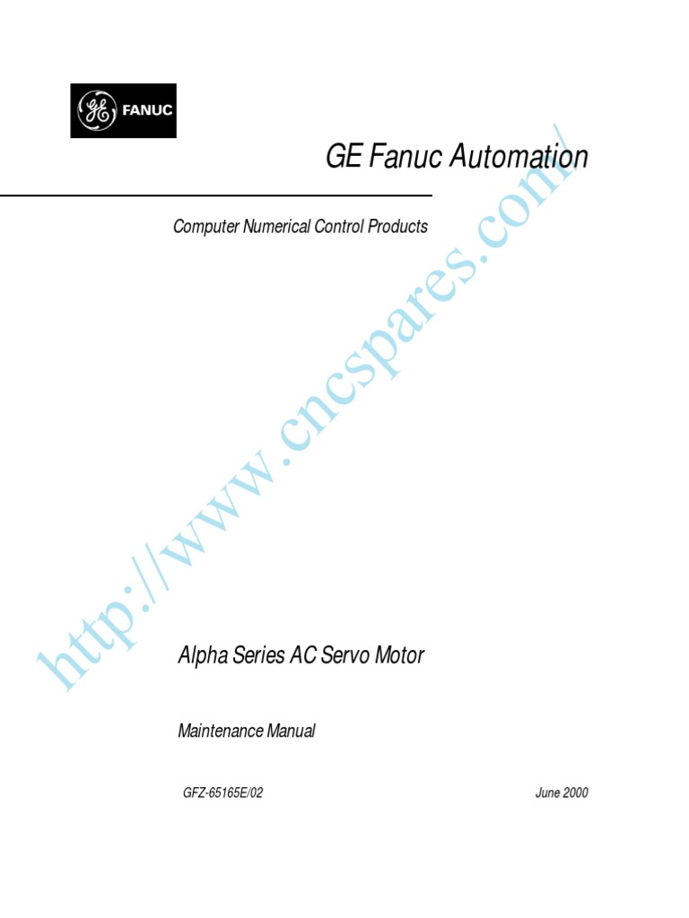 Ac Dc Motor Schematics Explained Wiring Diagrams Diagram Fanuc Spindle Trusted Color Code