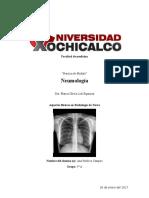 Aspectos Basicos de Radiologia