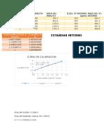 PATRONES.docx