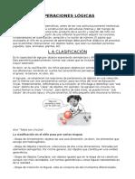 OPERACIONES-LÓGICAS-clasificacion.docx