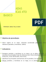 coordenadasgeogrficas4basico-150317165733-conversion-gate01.pptx