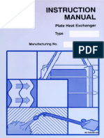 122894801-Instruction-manual-PHE-pdf.pdf