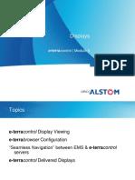 EMSP009_05_F_eterracontrol_displays_Alstom_2011.03.07_