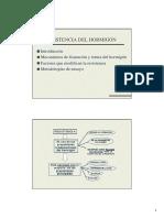 Resistencia 2011.pdf