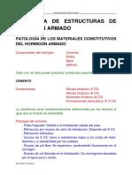 trasparencias patologia.pdf