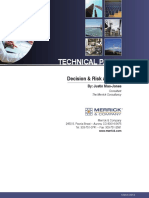 Merrick-Decision-Risk-Analysis-White-Paper.pdf