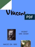 vicentvangohg-120318181249-phpapp01
