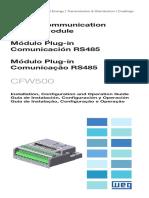 WEG-cfw500-rs485-modulo-plug-in-de-comunicacao-10002041533-guia-de-instalacao-portugues-br.pdf